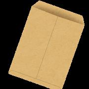 封筒宛名(106-99)
