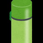 水筒295