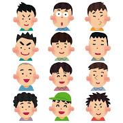中学男子(98-91)