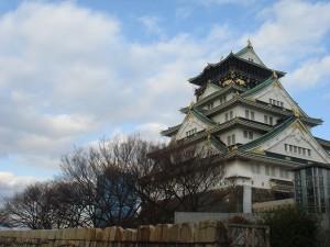 大阪城279