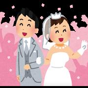 結婚式267