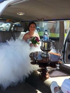 結婚式430