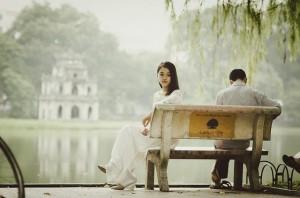 結婚式キャンセル