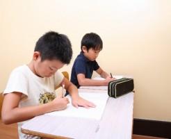 小学生2 (2)